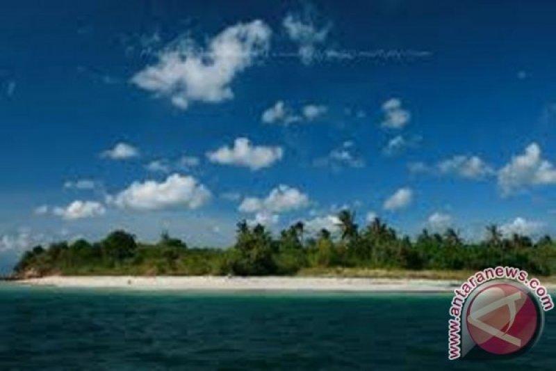 Tiga investor berminat kelola destinasi wisata Gili Tangkong