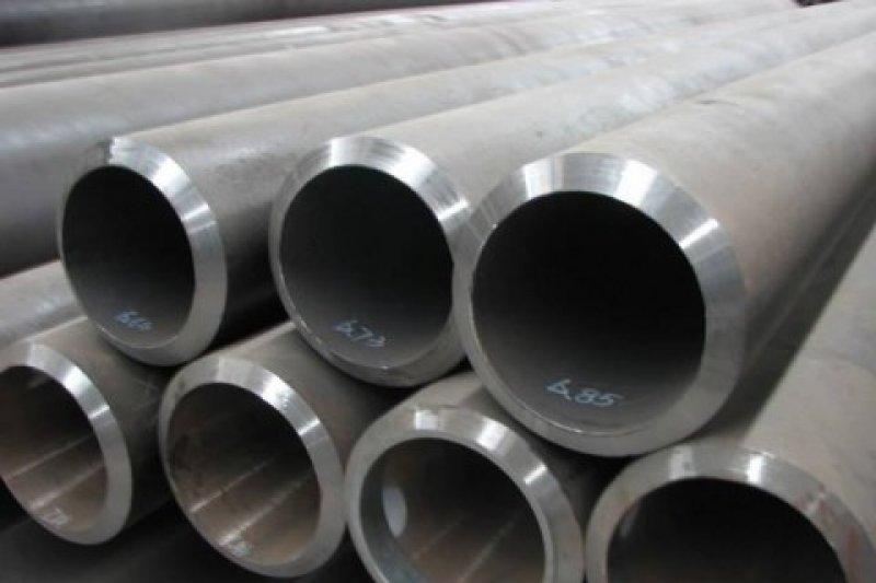 Polisi lengkapi berkas kasus dugaan impor baja dengan label SNI palsu