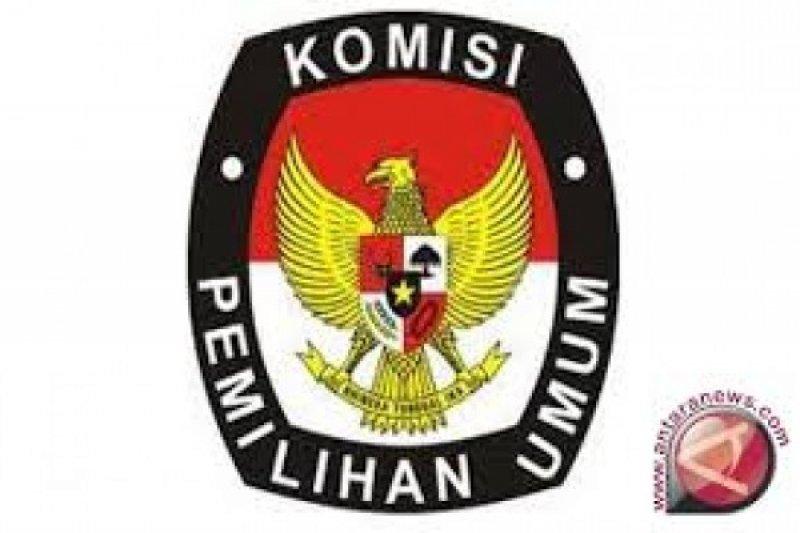 DKPP minta KPU RI berhentikan Evi Novida dari jabatan