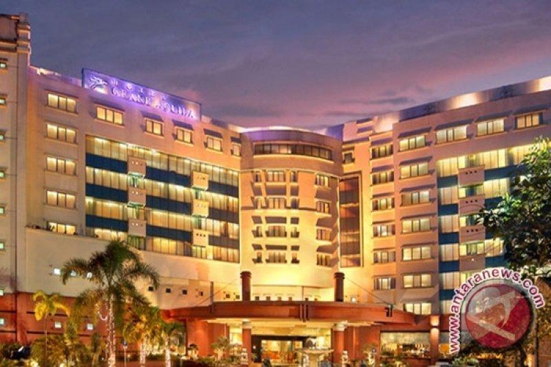 Wah! Thailand Buka Hotel Halal Pertama Untuk Tingkatkan Turis Muslim