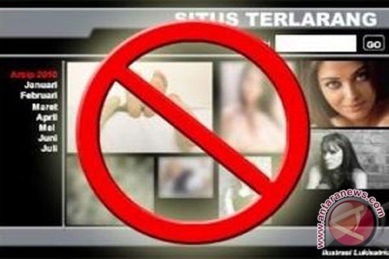 Hati-hati gangguan jiwa menyerang pecandu pornografi