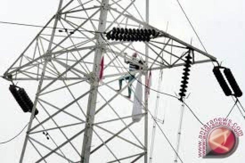 PLN: Plta Poso sudah kembali suplai listrik
