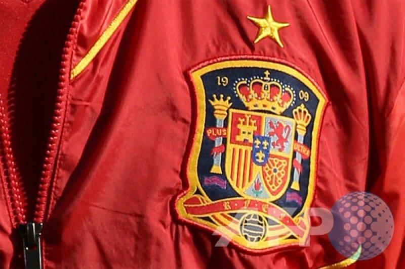 Taklukkan Inggris, Spanyol sajikan wajah baru permaiannya
