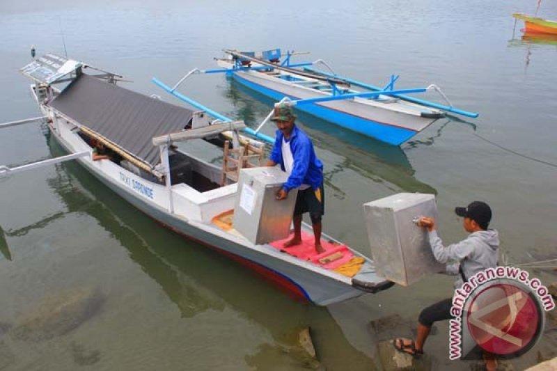 SAR temukan warga tenggelam di dermaga Pelabuhan Anggrek sudah meninggal