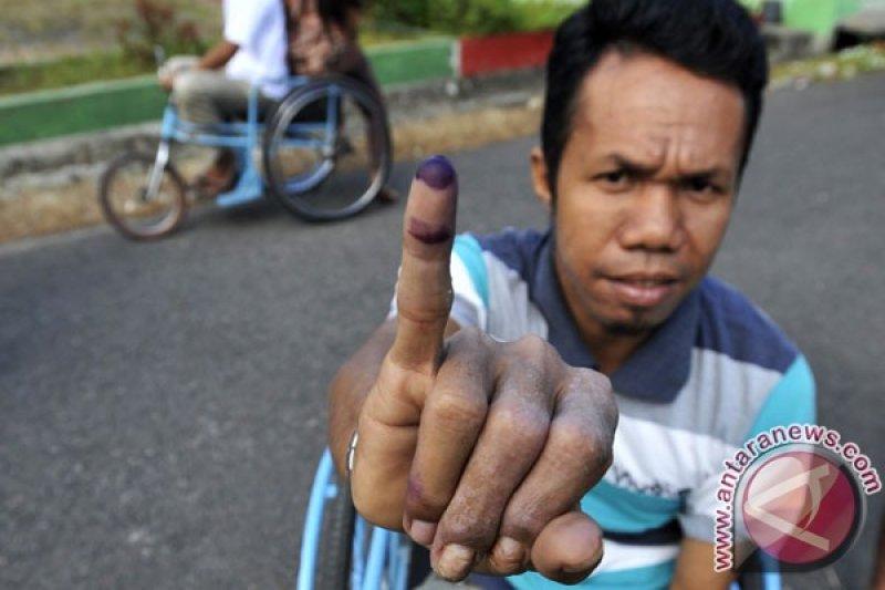 Rekrutment relawan demokrasi untuk tingkatkan kualitas pemilu