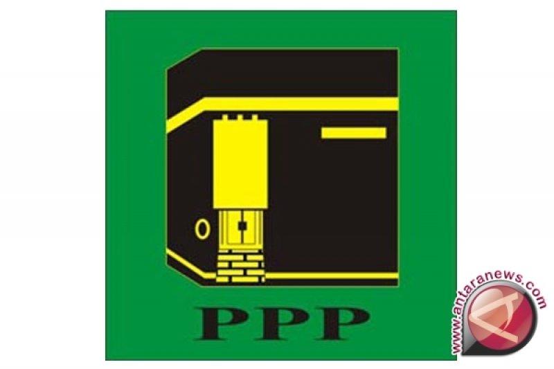 PPP minta kursi ketua MPR dibicarakan di koalisi Jokowi-Amin