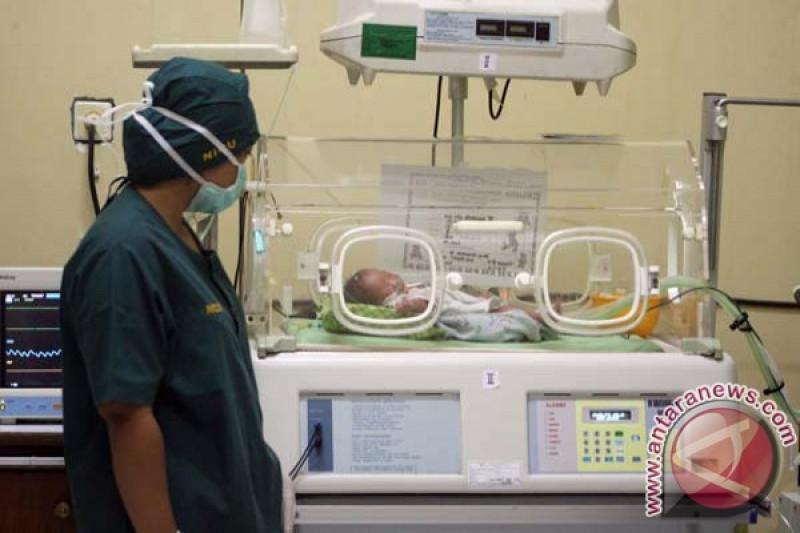 Program bayi tabung pintar lebih mudah dan aman
