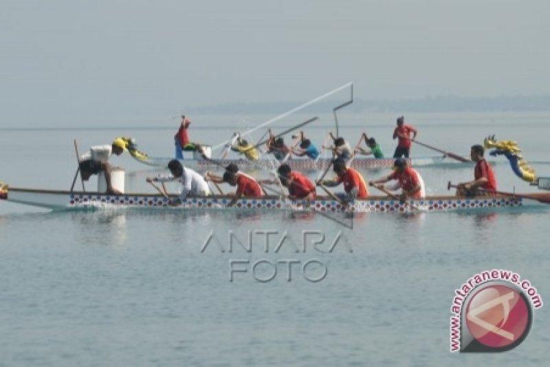 Pedayung Sulteng berlaga di nomor ropwing Asian Games