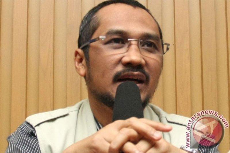 KPK Sesalkan Terpilihnya Setya Novanto Ketua DPR
