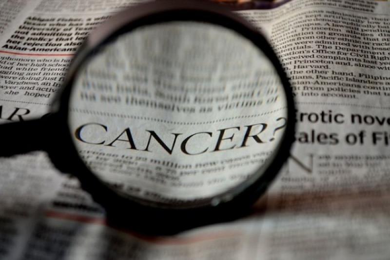Penderita kanker minta BPJS Kesehatan jamin