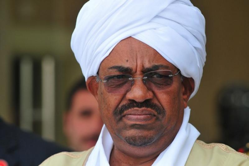 Al-Bashir: Facebook tak boleh digunakan untuk menggulingkan pemimpin