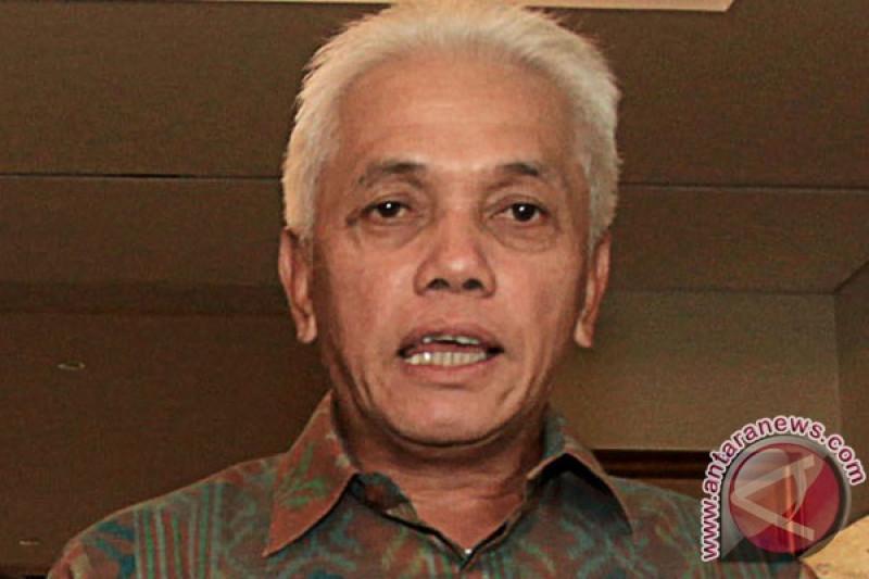 Ani Yudhoyono akan dimakamkan di Taman Makam Pahlawan Kalibata