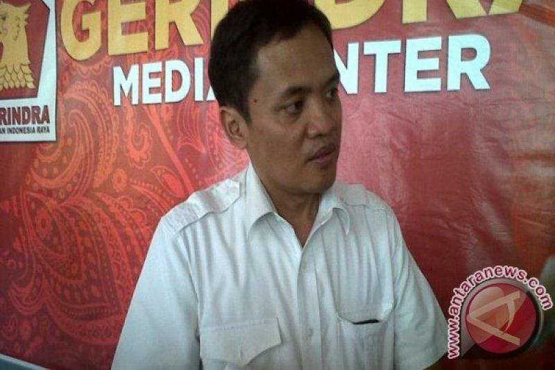 Anggota DPR RI dukung langkah KLHK atasi penambangan liar di Sulut