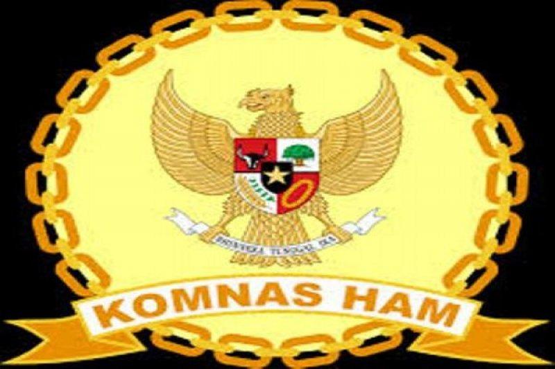Komnas rekomendasikan pembenahan tata kelola keamanan di Intan Jaya