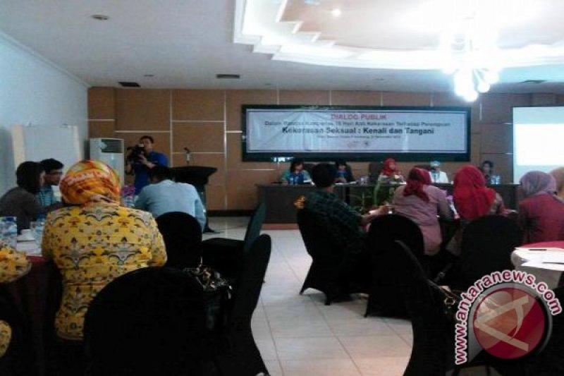 Komnas Perempuan: Perspektif perempuan kurang dalam kebijakan COVID-19