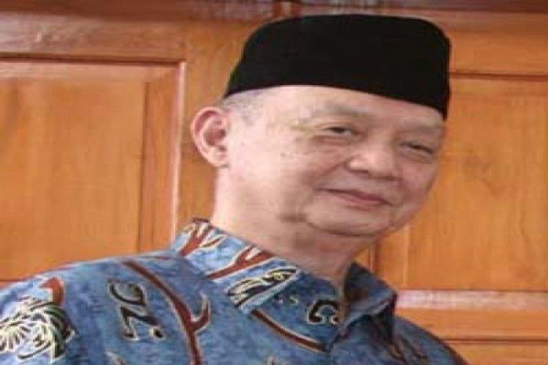 Kiprah DR. H. Sulastomo Membangun IPHI