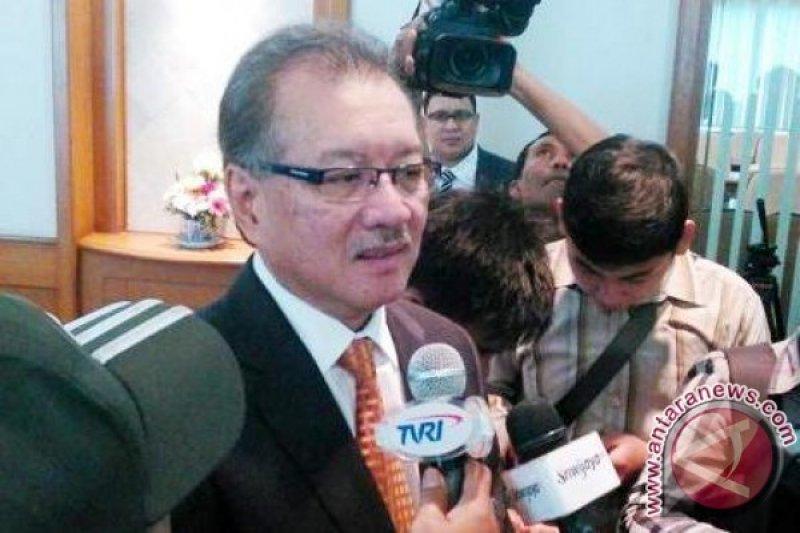 LPS menilai Indonesia cukup matang hadapi gejolak krisis