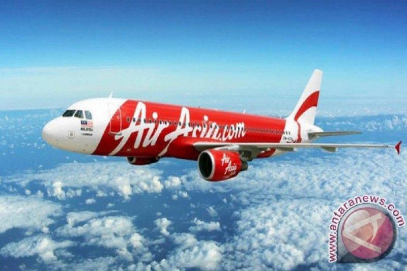 Merasa dikecewakan, AirAsia tarik permanen penerbangan dari Traveloka