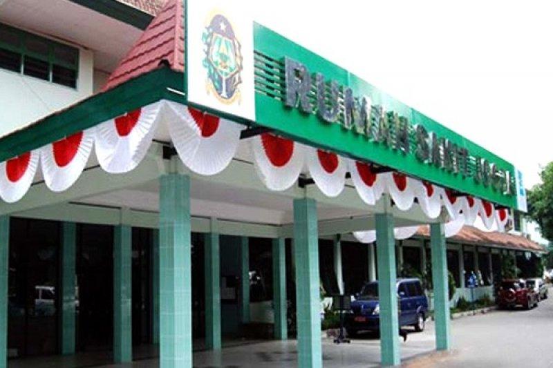 Yogyakarta mengajukan tambahan belanja Rp6 miliar untuk RS Jogja