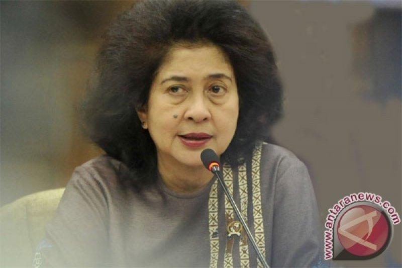 Jamaah haji Indonesia diminta waspadai potensi penyakit pasca-Armina