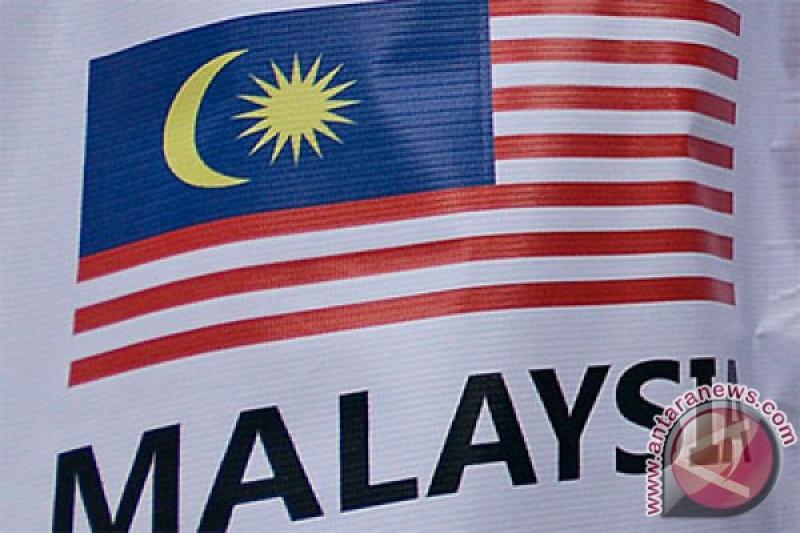 Dua hakim utama Malaysia mundur di tengah perburuan terhadap pejabat