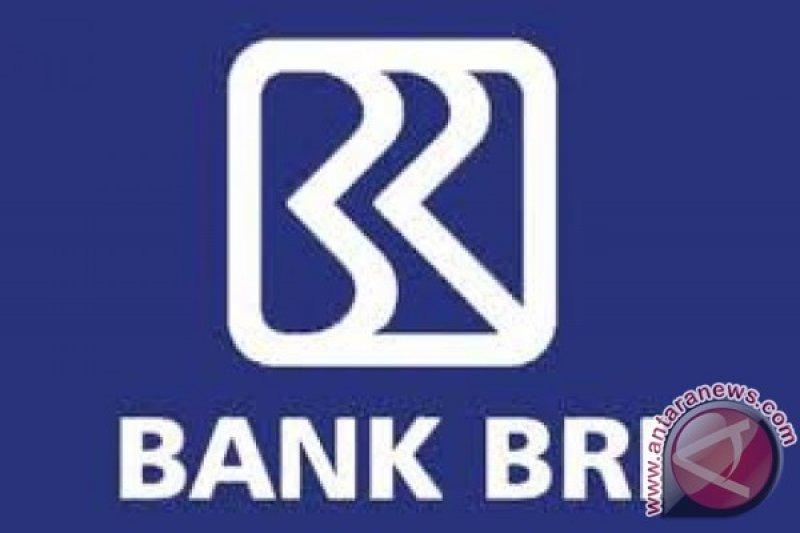Dana pensiun Bank BRI capai Rp12,03 triliun