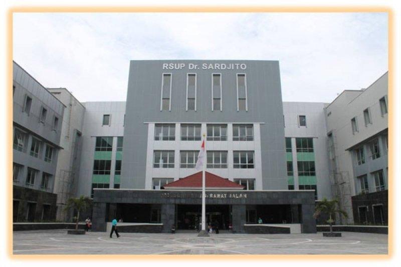RSUP Sardjito dicatut untuk penipuan tenaga kerja