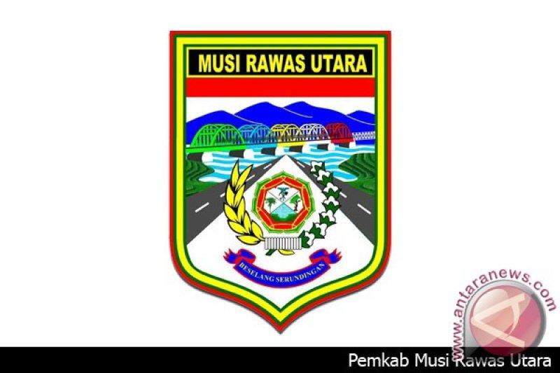 Kabupaten Muratara masih butuh banyak PNS