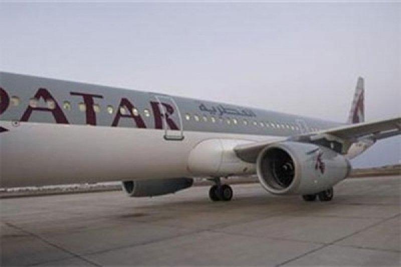 Bandara Hamad di Qatar diperluas untuk  tampung 60 juta penumpang setahun