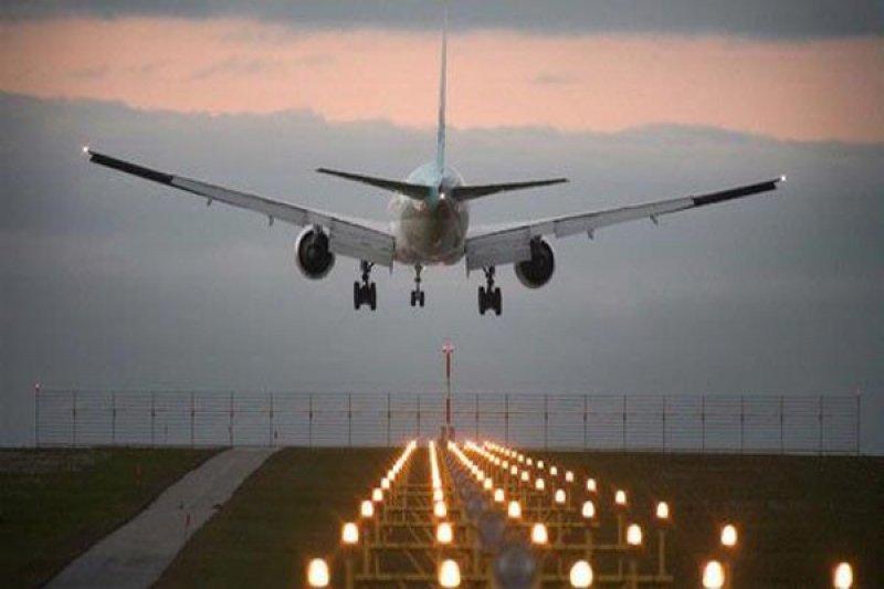 Penjabat bupati diminta sukseskan rencana pembangunan bandara