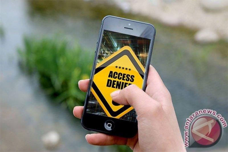 Jimly Asshiddiqie: Evaluasi Cara Blokir Situs