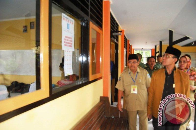 Pemkot Mataram siapkan peraturan pendistribusian dana kelurahan