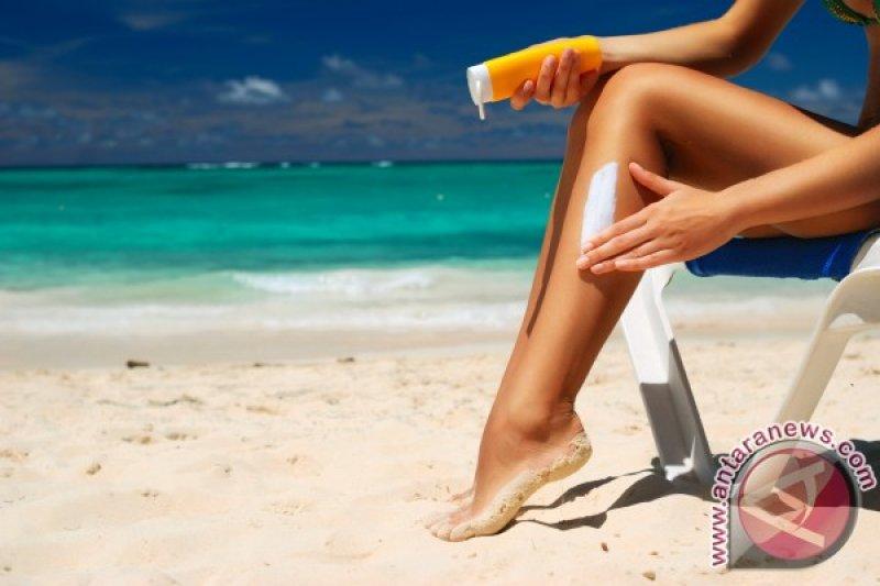 Gunakan tabir surya bisa halangi tubuh dapatkan vitamin D?