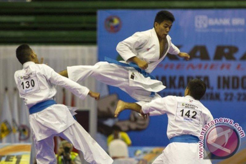 Forki Mitra siapkan delapan atlet hadapi Porprov