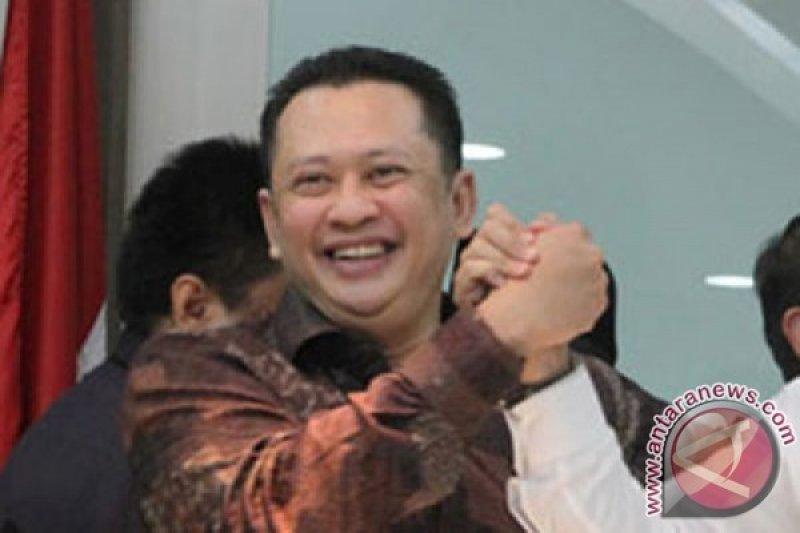 Bambang Soesatyo Akui untuk laksanakan Munaslub Partai Golkar Sulit
