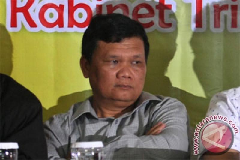 Pakar: Ini kerugian Prabowo jika gabung koalisi