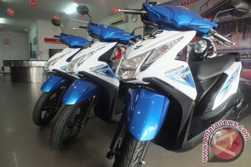 Honda Premium Matic Day bakal meriahkan Kota Luwuk