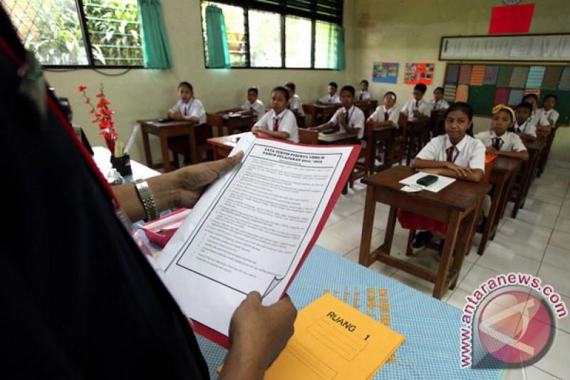 Muhammadiyah : PP 57/2021 malah mereduksi aturan sebelumnya