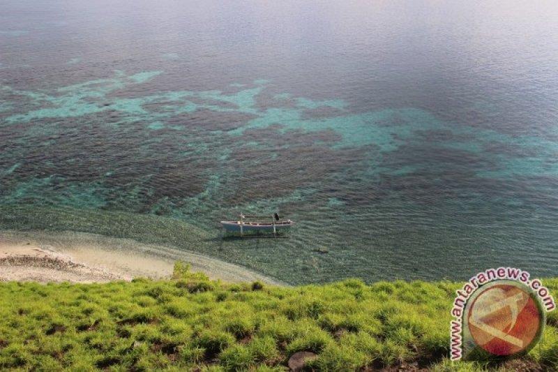 Pemkab ajak warga promosikan pariwisata Mitra