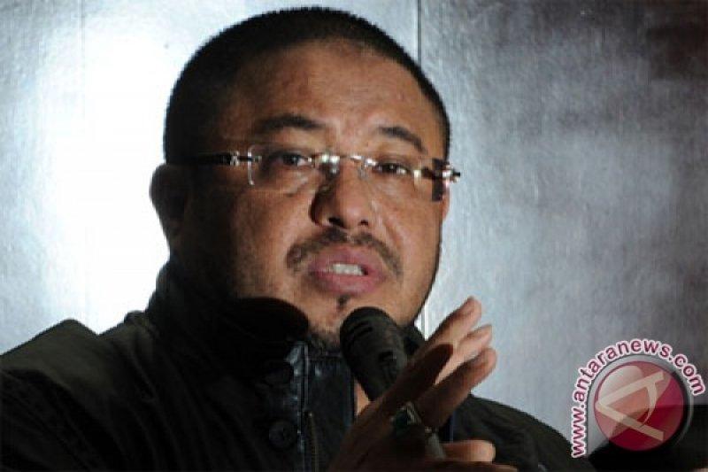Golkar hargai proses MKD terkait laporan terkait Azis Syamsuddin