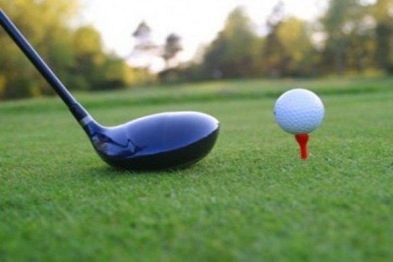 Corey Conners juarai turnamen PGA Tour Valero Texas Open 2019