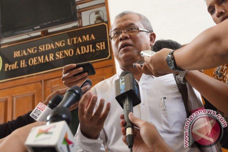 Pakar: RUU perampasan aset akan mengubah paradigma penegak hukum