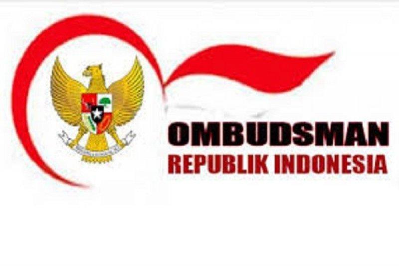 Ombudsman MoU seluruh kabupaten-kota di Sulsel