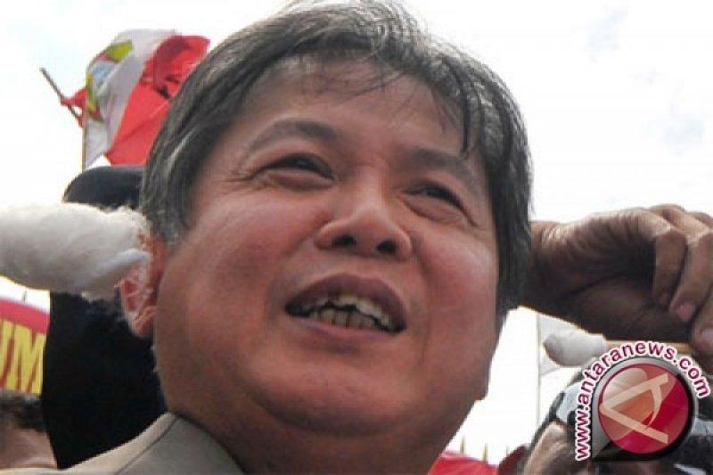 Hendrawan Supratikno: Menteri Kabinet Kerja Presiden Bukan Figur Terbaik