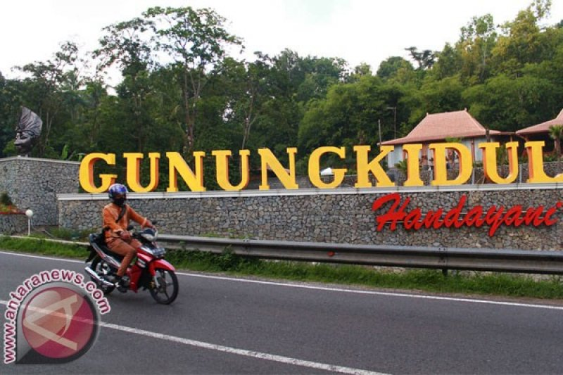 Gunung Kidul peroleh kuota haji 363 orang
