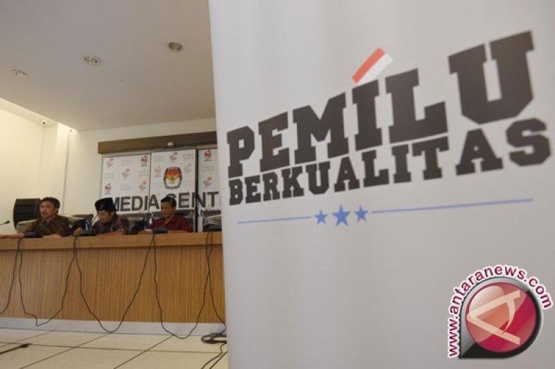 Pro dan kontra politik dinasti dalam demokrasi dan HAM di Indonesia