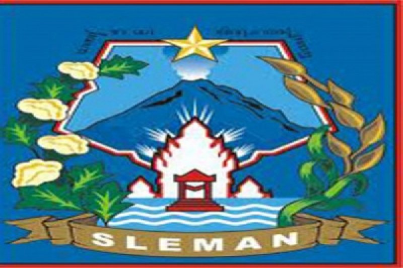 Capaian IPM Sleman meningkat