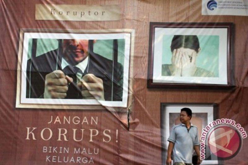 Korupsi Bansos, Kadis Pariwisata Jateng Diperiksa sebagai Saksi