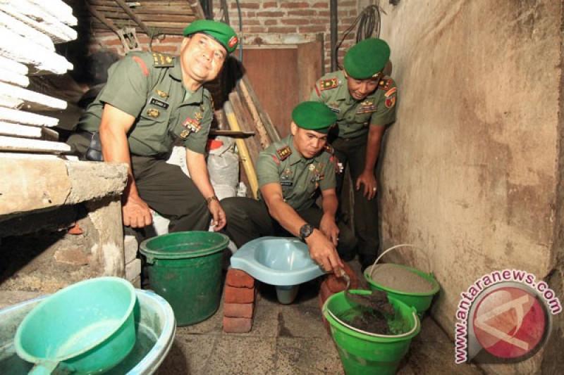 Ratusan warga Sangihe deklarasikan stop BABS