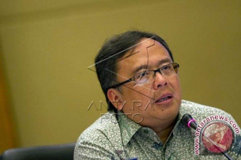 Menteri PPN Tantang Daerah Usulkan Proyek KPBU